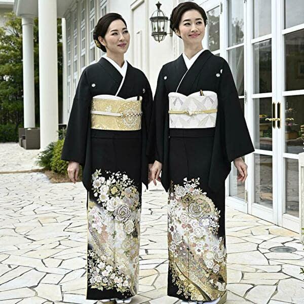 袴|卒業式|九重|100-172